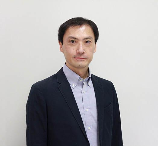 Osamu Akiba