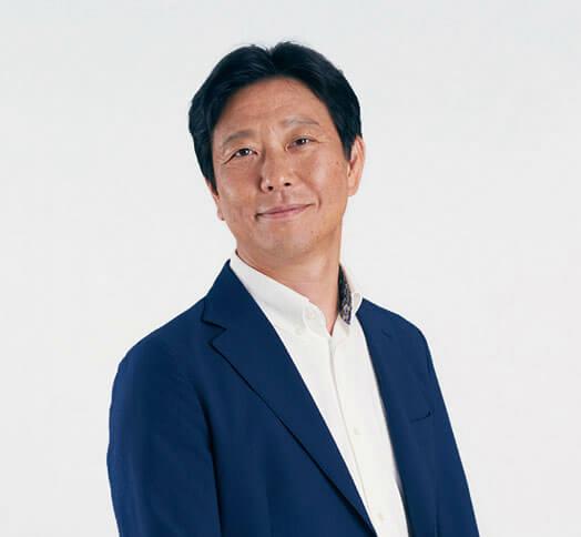 Masato Takahashi