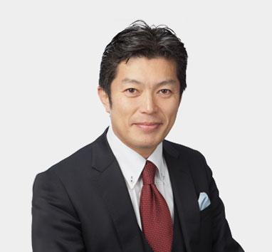 Hirofumi Sawa