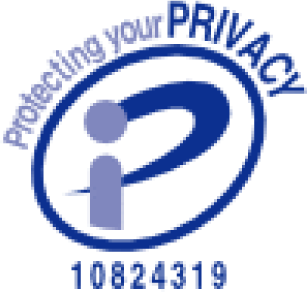 protecting your PRIVACY 10824319